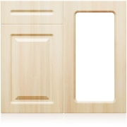 Front MDF BOLD