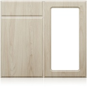 Front MDF COSS