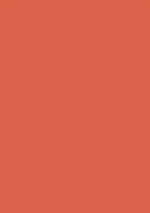 Orange SM