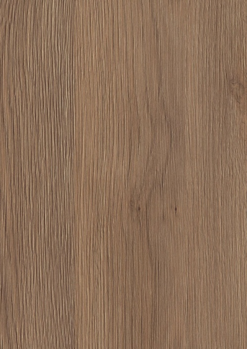 Stejar Gladstone Inchis