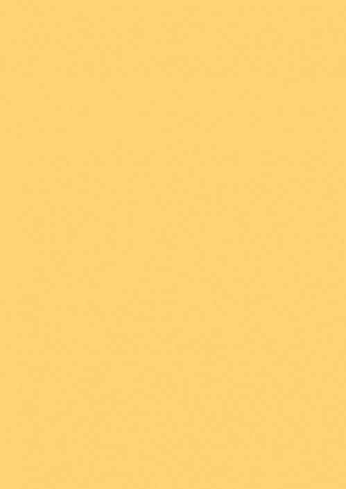 Yellow SM